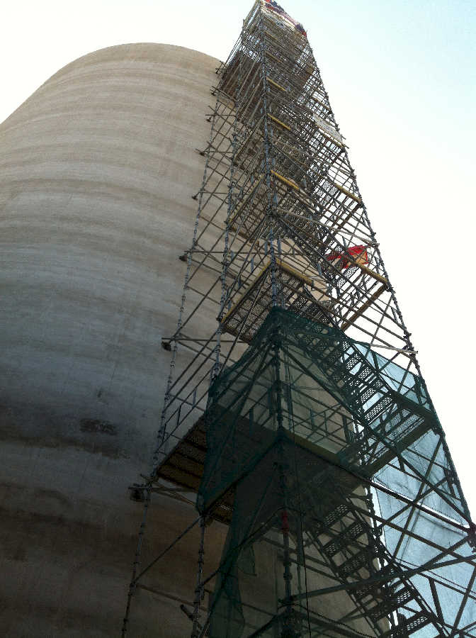 chantier_silo_calcia_paris_13_acces_chantier_sur_coffrage_grimpant_3_realise_au_sein_de_la_societe_haki_en_tant_que_technico_commercial_light