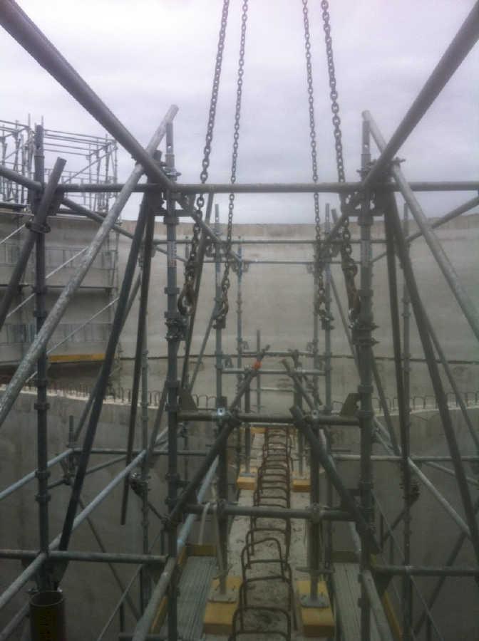 chantier_silo_calcia_paris_13_echafadauge_volant_2_realise_au_sein_de_la_societe_haki_en_tant_que_technico_commercial_light