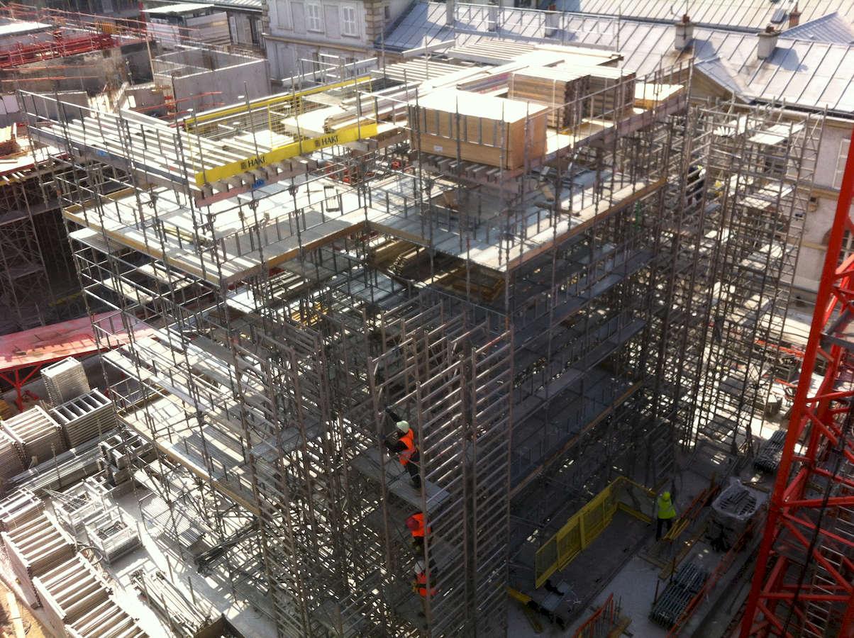 chantier_centre_culturel_orthodoxe_russe_paris_7_montage_etaiements_peripheriques_et_interieurs_light